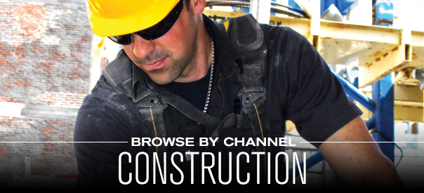 construction-safety-solutions