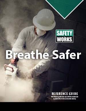 Respirable Silica Reference Guide