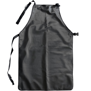 Extreme Temperature Apron