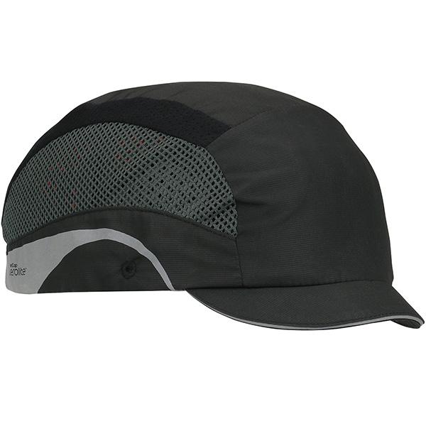 casquettes de s curit protective industrial products. Black Bedroom Furniture Sets. Home Design Ideas